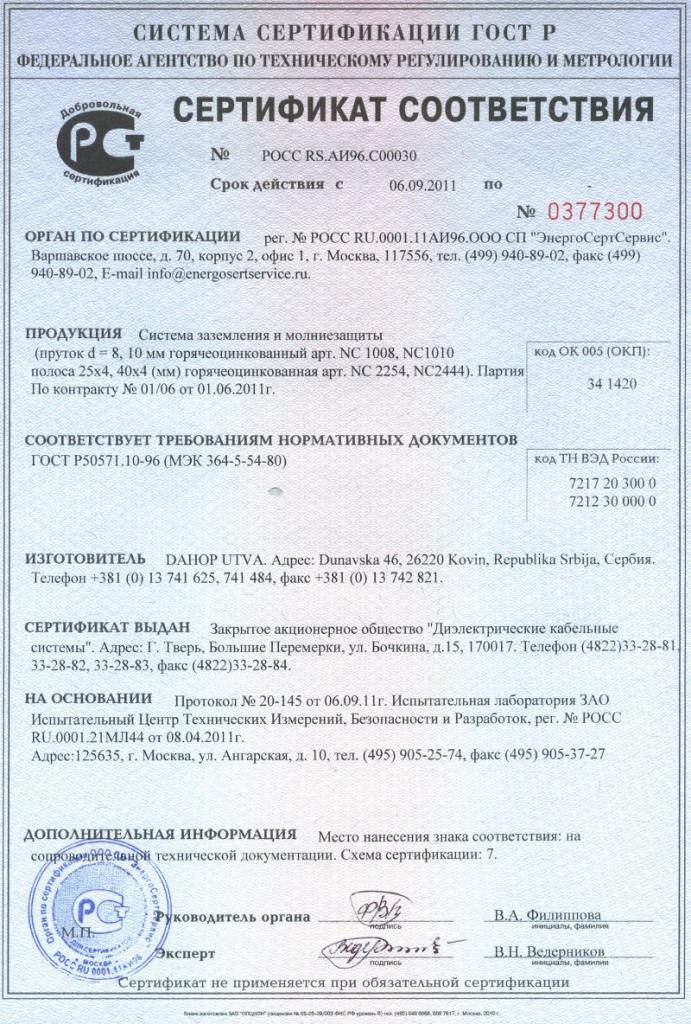сертификат на запчасти к ца 320 каждый радиатор