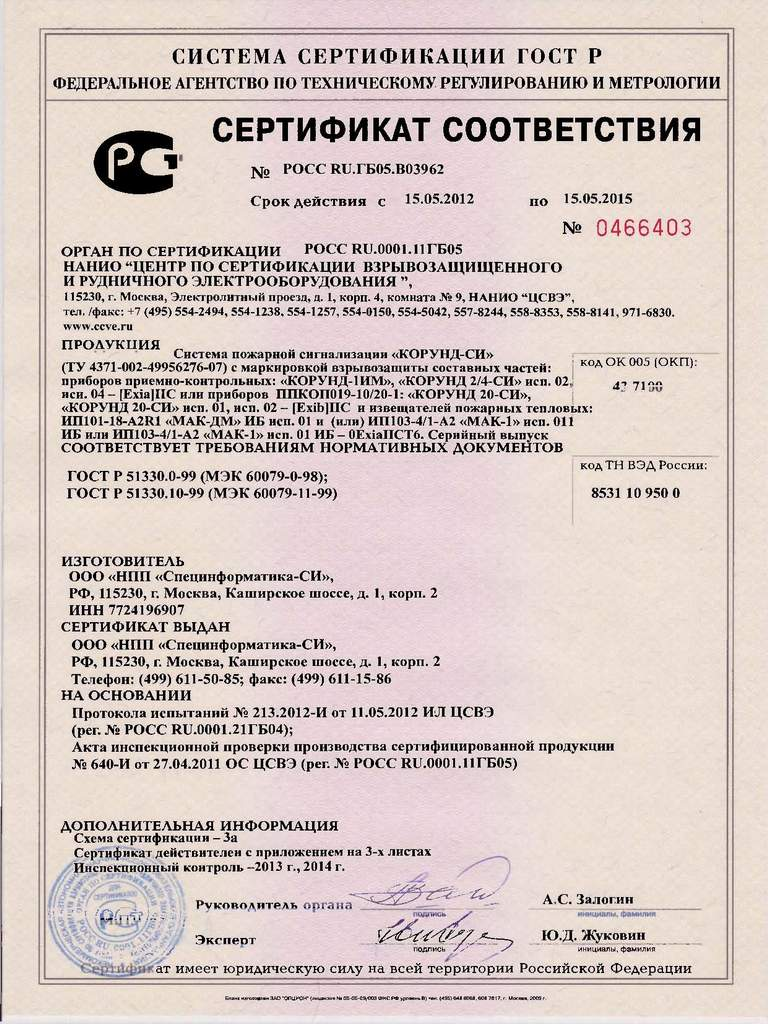 Нужны ли сертификаты на мыло ручной работы